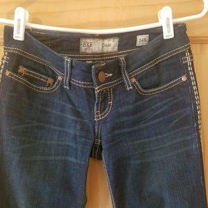 "BKE ""Stella"" Jeans"